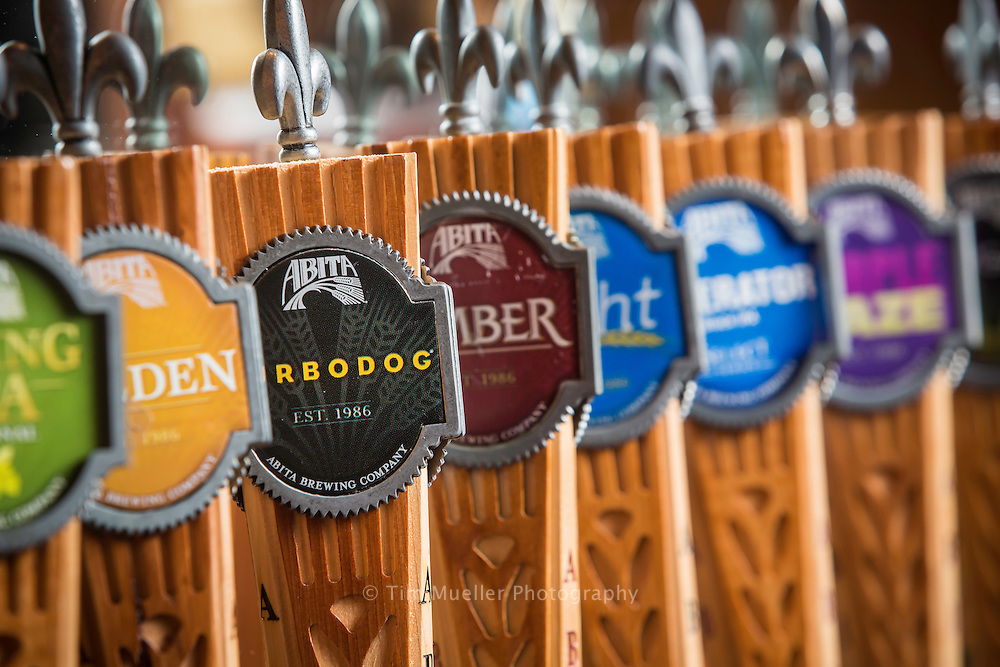 Founded in 1986  Abita Brewery in Abita Springs, La. is one of the oldest and largest craft breweries in the southeast. Tours last an hour and are available Wed, Thurs & Fri at  2 pm and on Saturday at 11 am, Noon, 1 pm & 2 pm.