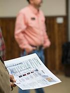 2019 Farm Bill Update