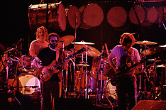 Grateful Dead 1979 05-11 | Billarica Forum Massachusetts