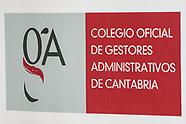 Colegio Gestores