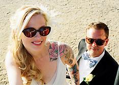 Wedding Portratis