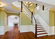 15 Welsey Ct - Avon, CT