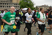 Bronx Community College's Run the Bronx