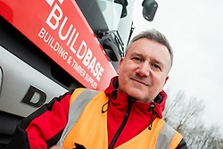 Barnsley Buildbase wins environmental champion of the year <br /> <br /> 10 February 2020<br /> <br /> www.pauldaviddrabble.co.uk<br /> All Images Copyright Paul David Drabble - <br /> All rights Reserved - <br /> Moral Rights Asserted -