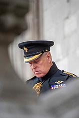 Prince Andrew - 21 Nov 2019