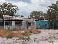 https://Duncan.co/abandoned-motel-2