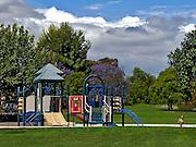 Local Neighborhood Park