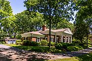 151 Woodland Drive
