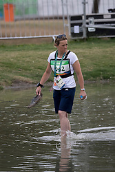 Funnell Pippa, GBR<br /> Olympic Games Rio 2016<br /> © Hippo Foto - Dirk Caremans<br /> 08/08/16