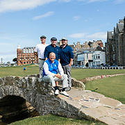 Golf Photos - Wednesday 7/3
