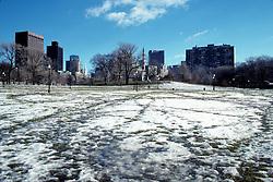 Boston Scenic Boston Common