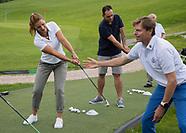 2020 GolfStart Hooge Rotterdamsche Golf