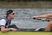 Henley. Great Britain.   175th  Henley Royal Regatta, Henley Reach. England. 12:16:45  Sunday  06/07/2014. [Mandatory Credit; Peter Spurrier/Intersport-images]
