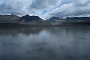 Taken in South-east Iceland at Skaftafell national park.