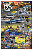 2018 Joliet- JEGS Route 66 NHRA Nationals
