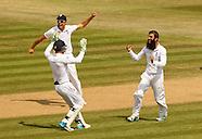 England v India 310714