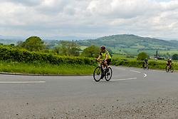 (c) Andrew Hobbs Photography/Sportive Photo Ltd