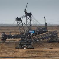 Germany: UN climate talks COP23