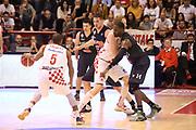 DESCRIZIONE : Campionato 2015/16 Giorgio Tesi Group Pistoia - Pasta Reggia Caserta<br /> GIOCATORE : Knowles Preston Kirk Alex<br /> CATEGORIA : Blocco Controcampo<br /> SQUADRA : Giorgio Tesi Group Pistoia<br /> EVENTO : LegaBasket Serie A Beko 2015/2016<br /> GARA : Giorgio Tesi Group Pistoia - Pasta Reggia Caserta<br /> DATA : 15/11/2015<br /> SPORT : Pallacanestro <br /> AUTORE : Agenzia Ciamillo-Castoria/S.D'Errico<br /> Galleria : LegaBasket Serie A Beko 2015/2016<br /> Fotonotizia : Campionato 2015/16 Giorgio Tesi Group Pistoia - Pasta Reggia Caserta<br /> Predefinita :