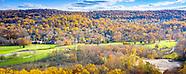 Baker Residential - High Point Aerials 10-28