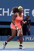 TENNIS_US_Open_2015_09-11