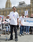 A Right Not A Fight 16th June 2016