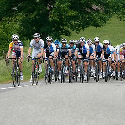 Sportfoto archief 2013<br /> Ster ZLM tour Buchten-Buchten
