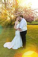Matthew & Sarah's Wedding Day