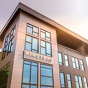 Kinstead at McKinney