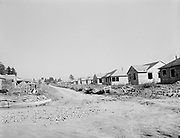 "ackroyd-00022-45.  East Vanport. ""Vanport area slums"". October 13, 1946"