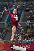 OLYMPICS_2008_Beijing_Gymnastics_W_Qualification_2008-08-10_2