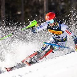 20210221: ITA, Alpine Ski - Photos of 2021 Cortina Alpine World Ski Championships
