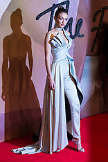 2016_12_05_The_Fashion_Awards_RT