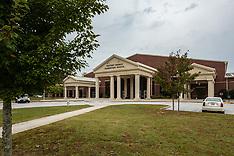 Douglas County Schools 2020