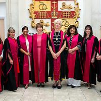 RCS Council 12th September 2019
