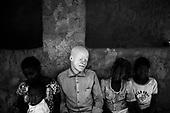 Fotógrafo Iberoamericano del Año