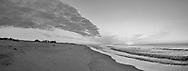 Sunrise, Sagg Main Beach, Sagaponack, Long Island, NY