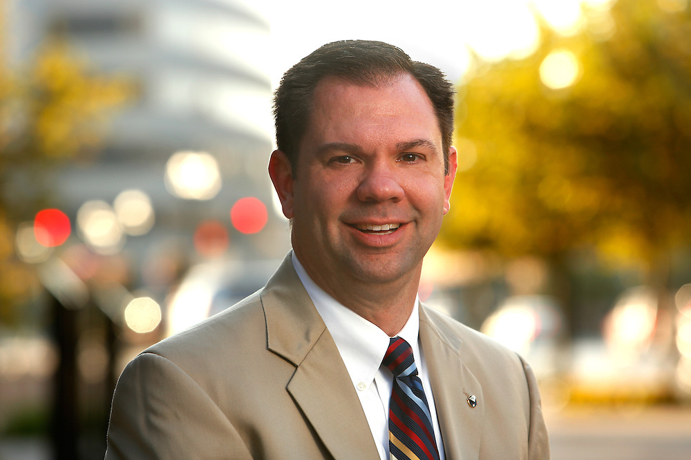 Community Trust Investment Company corporate shoot, Monday, Oct. 15, 2012in Lexington.