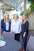 Compass Realty - Janet and Sally