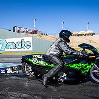 Perth Motorplex Season Opener - Shot by Phil Luyer, High Octane Photos