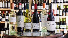 180410 - Deliveroo | Cheers Wine & Draught Beer Shop
