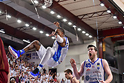 Tyrus McGee, Jack Cooley<br /> Banco di Sardegna Dinamo Sassari - Umana Reyer Venezia<br /> LBA Serie A Postemobile 2018-2019 Playoff Finale Gara 6<br /> Sassari, 20/06/2019<br /> Foto L.Canu / Ciamillo-Castoria