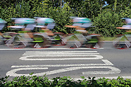 07-09-2021. Tour of Britain 2021 Stage Three 070921