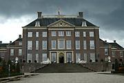 His highness prince Pieter-Christiaan of Oranje Nassau, of Vollenhoven and Ms drs. A.T. van Eijk get married Thursday 25 augusts in Palace the Loo in apeldoorn.<br /> <br /> <br /> Zijne Hoogheid Prins Pieter-Christiaan van Oranje-Nassau, van Vollenhoven en mevrouw drs. A.T. van Eijk treden donderdag 25 augustus in Paleis Het Loo te Apeldoorn in het huwelijk. <br /> <br /> On the photo/Op de foto:<br /> <br /> <br /> Paleis het Loo