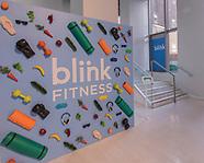 2019 03 19 Blink at Hudson Mercantile Annex 38
