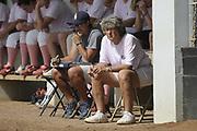 2008 FAU Softball vs Kent State