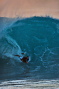 Action, Sports, surf,bodyboard,surf photography,wave,pipe,
