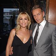 Playboy Night 2004, Tanja Jess en
