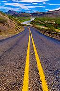 USA-Texas-Big Bend Ranch State Park