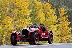 105- 1933 Alfa Romeo 8C:2600